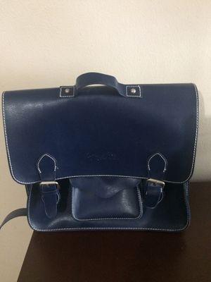 Zara Girls blue Navy backpack for Sale in Hialeah, FL