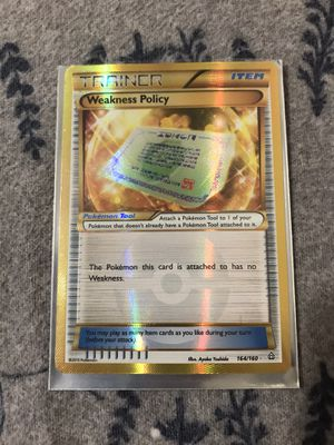 Pokemon cards for Sale in Moorpark, CA