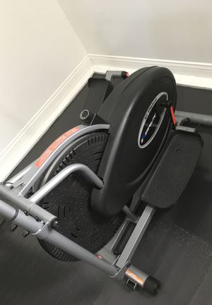 Elliptical for Sale in Indianapolis, IN