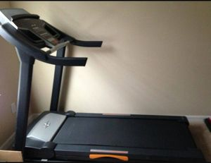 Nordic Track T5.3 Treadmill Nordictrack for Sale in Industry, CA