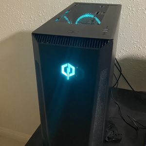 Ryzen 3 2300x Gaming Pc for Sale in Glendora, CA