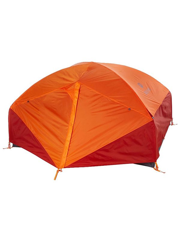 Marmot Limelight 3P Camping Tent