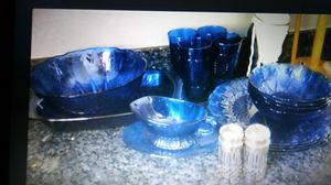 Avon Royal Sapphire Collection. for Sale in San Lorenzo, CA