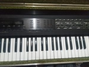 Roland D-50 Synthesizer for Sale in Oxon Hill, MD