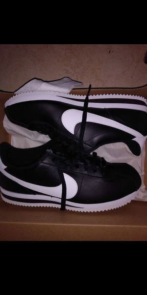Nike Cortez for Sale in Miami, FL