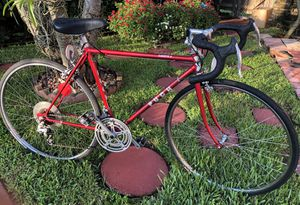 ROAD-BIKE for Sale in Tamarac, FL