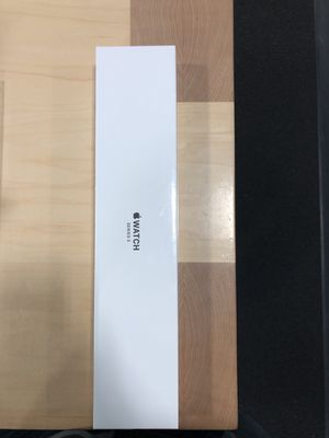 Apple iwatch 3 series 42mm Case Space Gray for Sale in Portland, OR