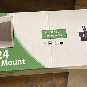 Tv Mount - Swivel for Sale in Murrieta, CA