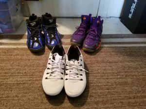 Sneaker sale for Sale in Brooklyn, NY