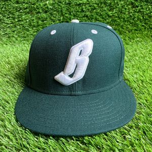 BBC billionaire boys club hat 7 1/8 vtg clothing gear cap supreme for Sale in Duluth, GA