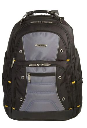 """BRAND NEW - Targus 16"""" Drifter II Laptop Backpack for Sale in Midway City, CA"""