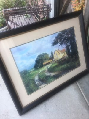 Large Picture! for Sale in Modesto, CA