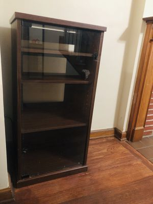 Cabinet Shelving Unit for Sale in Columbus, OH