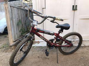 Bike (Kids) for Sale in Fresno, CA