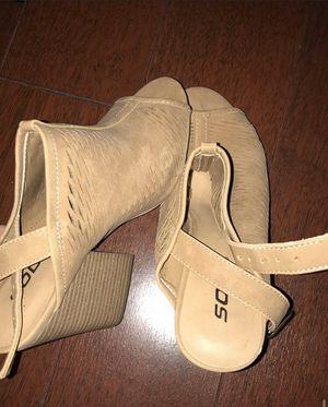 Heels for Sale in Hacienda Heights, CA