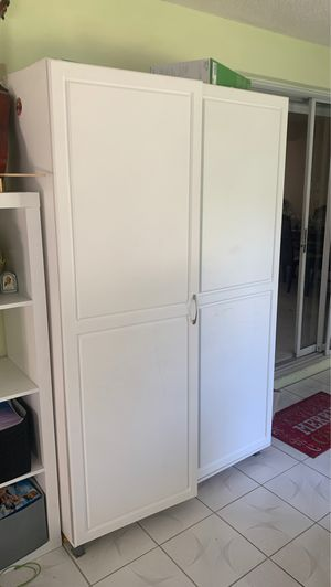 new and used furniture for sale in cape coral fl  offerup