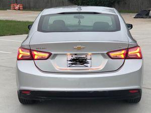 2019 Chevrolet Malibu for Sale in Sugar Land, TX