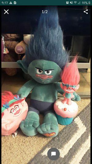 Girls toys for Sale in Glendale, AZ
