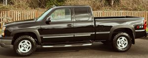 2003 CHEVROLET SILVERADO TRUCK 1500 LT for Sale in Mesa, AZ