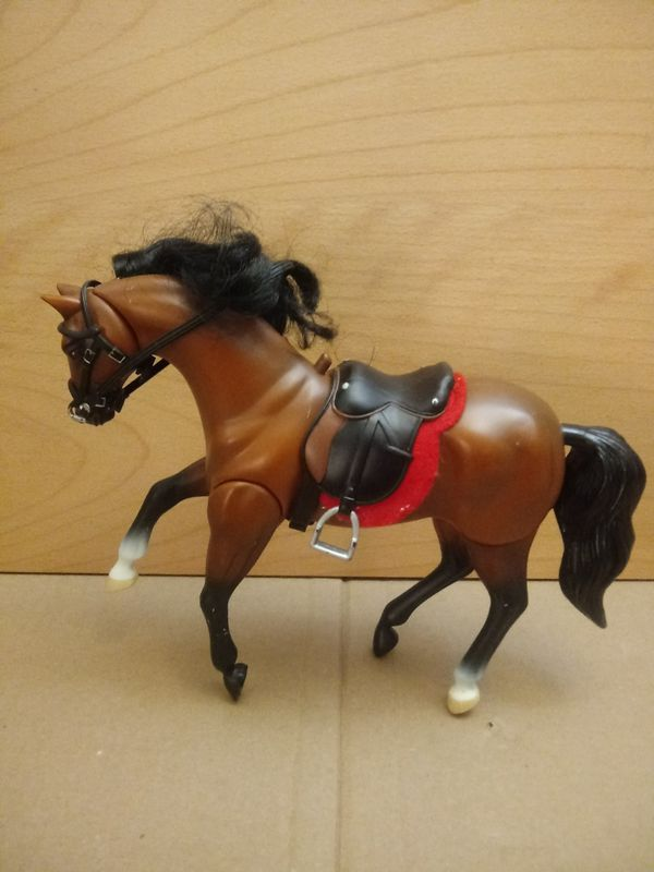 1996 Vinyage Horse in Good Condition