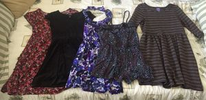 Really Cute girls dresses - Girls dress for Sale in US