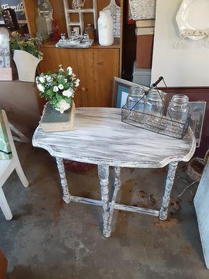 Vintage farmhouse table for Sale in Burlington, NC