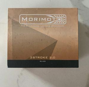 Morimoto HID Lights for Sale in Miami Lakes, FL