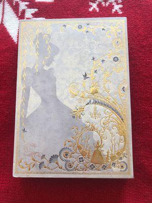 Disney storybook pallette for Sale in Fullerton, CA