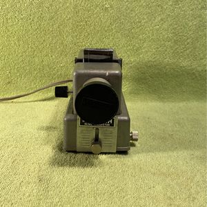 Seiko Bikoh Small slide projector. for Sale in Newport, KY