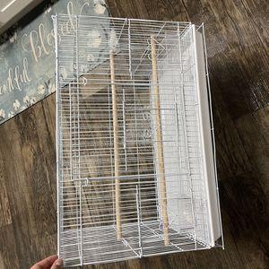 Bird 🐦 Cage for Sale in Winter Park, FL