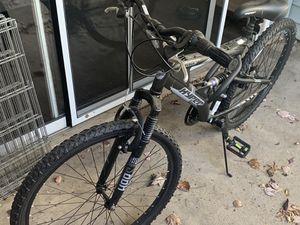 Hyper Havoc women's mountain bike for Sale in Harrisonburg, VA