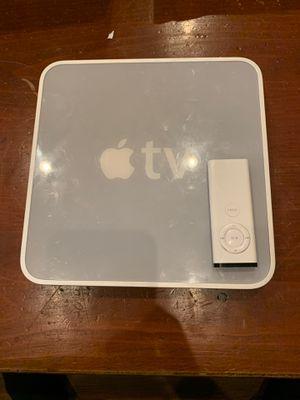 Apple TV original for Sale in Redlands, CA