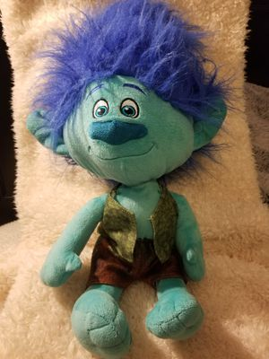Branch From Trolls for Sale in Hawthorne, CA