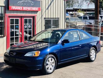 2003 Honda Civic for Sale in Englewood,  CO