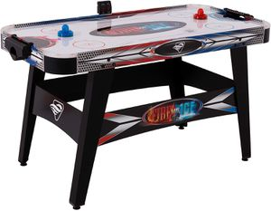 Air Hockey Táble for Sale in Los Angeles, CA