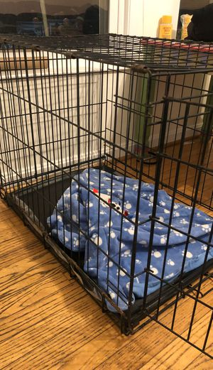 Dog Cage/ Kennel for Sale in Vienna, VA