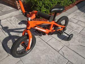 """Specialized 12"""" Hotrock bike for Sale in Lauderdale-by-the-Sea, FL"""