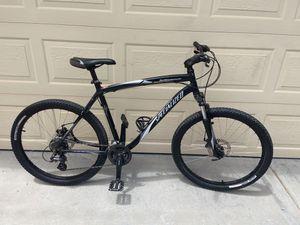 Specialized Hardrock Mountain Bike for Sale in Chula Vista, CA