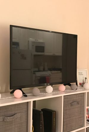"NEW LG Tv Series 32"" (720p) LED for Sale in Brooklyn, NY"