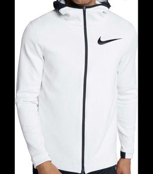 Brand New Nike Hoodie for Sale in Olympia, WA