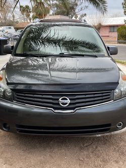 Nissan Quest for Sale in North Las Vegas,  NV