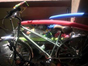 Girls cruiser bike for Sale in Phoenix, AZ