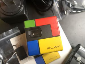 UO Play Pocket Projector for Sale in Chandler, AZ