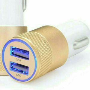 Cell Phone Car Charger j8688678 for Sale in San Francisco, CA