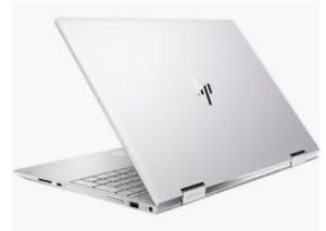 HP ENVY X360 15T-BP100 CONVERTIBLE for Sale in Los Angeles, CA