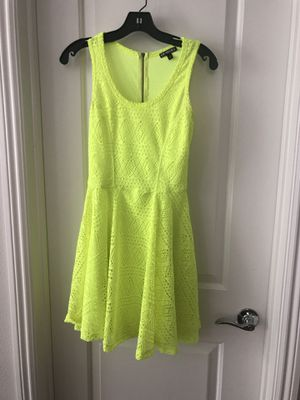 Express XS dress for Sale in Sunnyvale, CA