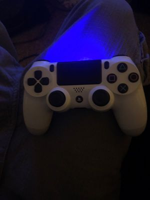 Ps4 controller for Sale in Margate, FL