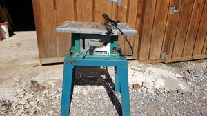 Table saw for Sale in Grapevine, TX