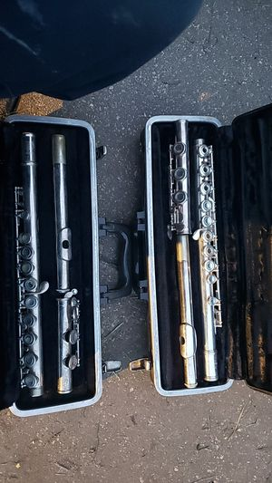 Music instruments for Sale in US
