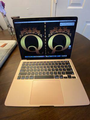 2020 i5 512gb MacBook Air Upgraded Model for Sale in Nashville, TN